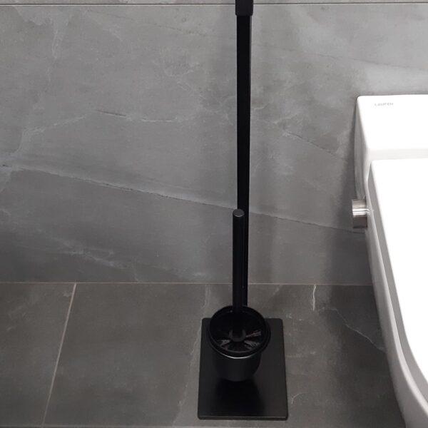 szczotka do WC